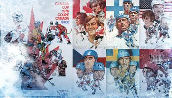 Canada Cup