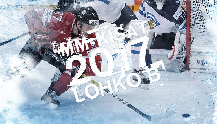 2017-lohkoB2