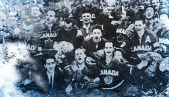 Jääkiekon MM-statistiikkaa ja tietoa turnauksen historiasta