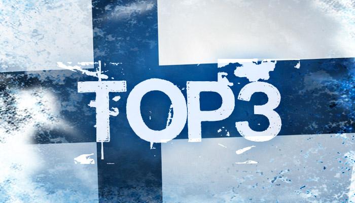 artikkeli-top3