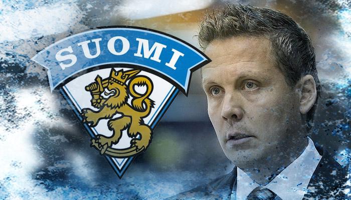 joukkue-suomi